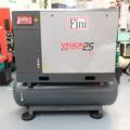 FINI VISION 25 Rotary Screw Compressor