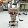 SMART & BROWN Model H5 Bench Top Toggle Press