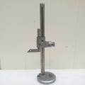 APE MICROBALL PRECISION VERNIER HEIGHT GAUGE